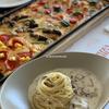 『PIZZA HILL』イタリア料理 - ソウル / グランド ウォーカーヒル