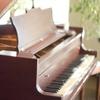 【習い事】ピアノで得たもの