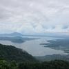 マニラから2時間で行ける避暑地、タガイタイに行ってきました!