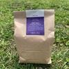 【コーヒー】OBSCURA COFFEE ROASTERS(オブスキュラ コーヒー ロースター)お土産やプレゼントにおすすめです