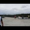 第二次世界大戦、沖縄の地上戦の日。