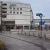 のと鉄道・七尾駅徘徊