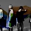【セトリ】ストレイテナー|2017/06/03|百万石音楽祭 2017~ミリオンロックフェスティバル~@石川県産業展示館 1~4号館