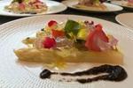【自宅がレストランに早変わり!】記念日やサプライズに出張料理を。愛知・岐阜・三重・静岡行きます。