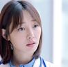中国ドラマ 外科风云  Surgeons