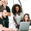 働けど働けど稼ぎは稼ぎは増えない、会社員の実態