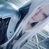 【コスプレ】PS4でのリメイクで今話題の『ファイナルファンタジー7 』セフィロスを再現してみたぞ~!!