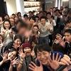 6期広島卒業式(カメラマン全力授業)