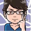 渋谷ではたらくゲームプロデューサーのブログ