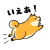 初心者でもLINEスタンプで1万円の収益がでました!売れるための3つのポイント