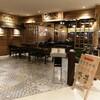 【当ブログ限定プロモ有(4月末まで)】本格韓国料理店「DaeJon House/デジョンハウス(대전집)」がヤバかったので、シンガポールでオススメしたくなる店とオススメしたくない店の特徴を踏まえながら紹介してみる。