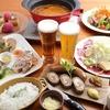 【オススメ5店】赤羽・王子・十条(東京)にあるビールが人気のお店