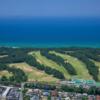 【古賀ゴルフ倶楽部】九州屈指の名門コースについて