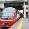 名古屋本線でいく東海道 - 2021年5月25日