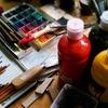 絵が売れるための方法を画家が本気で考えた