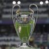 UEFAチャンピオンズリーグ18-19、グループリーグ大予想!グループA〜D編