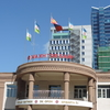【モンゴル大統領選挙2017】各候補者の選挙公約(3)ガンバータル候補(モンゴル人民革命党)