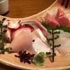 鶴見『washoku-ya とっくり』駅近でリーズナブルに旬の魚介を楽しめるお店を発見!今冬初のトラフグ鍋をいただきました。