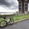 【ロードバイク】外練: ピクニック(に行きたい)気分で荒サイ75.5km