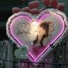 「田村ゆかり LOVE ? LIVE 2013 *Cute'n ? Cute'n Heart*」初日公演 セトリ&MC簡易まとめ