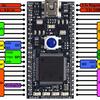 【ちょっと技術的なことAdventCalender】 hackU実装振り返り-2. mbed2台を直結する-