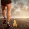 フルマラソン後のダメージは?筋肉痛や足の爪の話