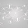 自律分散型組織で経営するためのポイント
