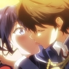 政宗くんのリベンジ 12話 最終回 感想 結局あのデブは何者だったんだ…?二人は幸せなキスをして終了
