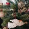 今年のクリスマスディナーはこれで決まり!!【簡単ローストチキン】に初挑戦☆彡