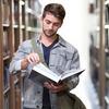 大学入試制度の「無謀さ」について