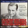 【CD】WWⅡ RADIO BROADCAST  1944.3.9 & 6.29