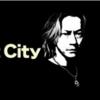 おすすめのJ-ROCKバンド「ブランキー・ジェット・シティ」を紹介