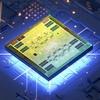 ●TSMC/台湾セミコンダクター 世界トップの半導体受託製造会社、累進配当&株価成長期待