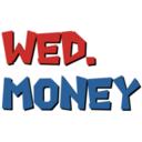 お金を育てるWednesday