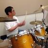 【SHIMABAN~大人の軽音楽部~】最新情報!新バンドさらに誕生しました!