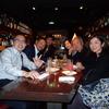 第61回秋季日本歯周病学会学術大会 前夜祭@大阪