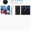 X JAPANがInstagramで公式アカ開設。やっぱまだまだ根強い人気を感じるね〜。