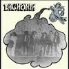 ラゴーニア Laghonia - Glue (MaG, 1969) Full Album