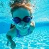 泳げない人でもOK!効果的に痩せるプールダイエットについてまとめてみた!