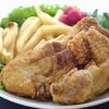 11月21日は「フライドチキンの日」~KFC風フライドチキンレシピ?~