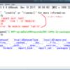 Python / パスを一時的に追加してモジュールをインポートする