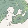 【感謝】『ドラゴンの飼い方』ほしいものリストからプレゼントをいただきました!!【感激】