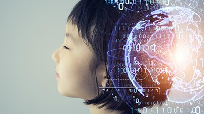 全ての子どもたちに「1人1台の情報端末」と「1人1つの県域公用アカウント」を付与。なぜ、奈良県の教育ICTはここまで進んだのか?