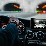 進化する車、コネクテッドカーの広がりと  求められるサイバーセキュリティ②