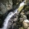 【秘境】絶景滝を独り占め!混雑とは無縁な、熊本にある秘境で涼しく過ごす休日。