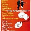 『アパートの鍵貸します』トークライブ