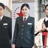 スペーススクワッドに出合正幸、高山侑子、広瀬仁美が出演!そして三浦力が引退だと?