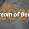 Dream of Beats 2021 情報まとめ(更新日:2021/03/24)