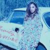 J-POPおすすめ!ドラマ 『CRISIS 公安機動捜査隊特捜班』の主題歌にも抜擢された『 Beverly(ビバリー)』の待望のデビューアルバムが発売!