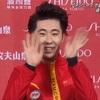 中国杯 in 重慶でちょっと思ったこと。